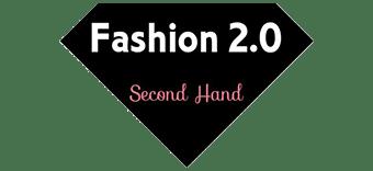 Fashion 2.0 Secondhand